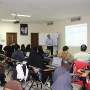 site design workshop کارگاه آموزش طراحی و ایجاد سایت