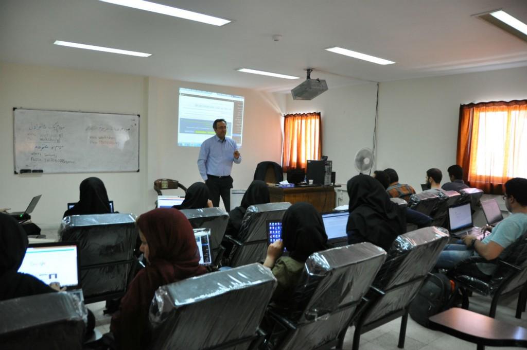 site_design_workshop آموزش راه اندازی فروشگاه اینترنتی طراحی سایت سئو - آموزش کسب و کار اینترنتی آموزش سئو